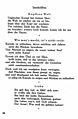 De Worte in Versen IX (Kraus) 56.jpg