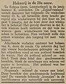 De Zuidwillemsvaart vol 044 no 258 Hekserij in de 20e eeuw.jpg