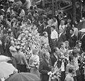 De begrafenisstoet - NA - 919-2629.jpg