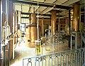 De brandewijnketel (stokerij Smeets) - 358507 - onroerenderfgoed.jpg