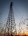 Dead-end pylon from below PT 2014.jpg