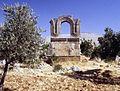 Dead cities, Syria - 5163324541.jpg