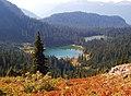 Deadwood Lakes Mount Rainier National Park.jpg