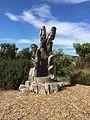 Deans Marsh VIC 3235, Australia - panoramio.jpg
