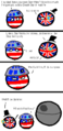 Death Star petition (Polandball).png