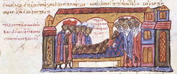 Death of Romanos II.png