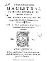 Declaracion magistral sobre las emblemas de Adres Alciato 1655.jpg