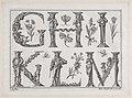 Decorated Roman alphabet MET DP855611.jpg