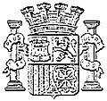 Decreto de constitución de la Junta de Defensa Nacional a.jpg