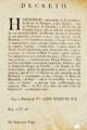Decreto régio 18013.png