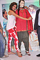 Deepika unveils Melange's lifestyle ethinic look for 'Cocktail' 05.jpg