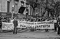 Defensa de la Universidad Pública en Paraná 16.jpg