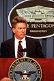 Defense.gov News Photo 000329-D-2987S-043.jpg