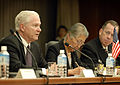 Defense.gov News Photo 071108-D-7203T-014.jpg