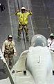 Defense.gov News Photo 990405-N-5491S-002.jpg