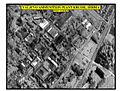 Defense.gov News Photo 990428-O-9999K-005.jpg