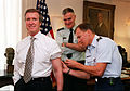 Defense.gov News Photo 990924-D-9880W-032.jpg