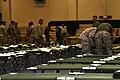 Defense.gov photo essay 071023-M-9943H-005.jpg