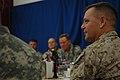 Defense.gov photo essay 071120-F-6684S-157.jpg