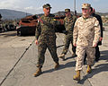 Defense.gov photo essay 090330-F-6684S-277.jpg