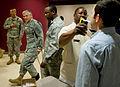 Defense.gov photo essay 090730-A-0193C-002.jpg