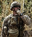 Defense.gov photo essay 100714-A-6225G-028.jpg