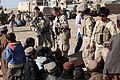 Defense.gov photo essay 101122-M-3860M-016.jpg