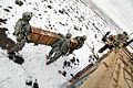 Defense.gov photo essay 110210-A-2126B-006.jpg