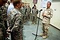 Defense.gov photo essay 110422-N-TT977-081.jpg