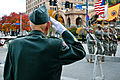 Defense.gov photo essay 111111-A-TI385-023.jpg