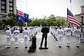 Defense.gov photo essay 120501-N-LD343-002.jpg