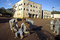 Defense.gov photo essay 120830-F-MQ656-167.jpg