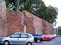 Defensive walls in Trzebiatów bk9.JPG