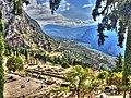 Delfi - panoramio.jpg