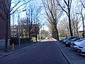 Delft - 2013 - panoramio (795).jpg