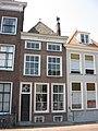 Delft - Oude Delft 143.jpg