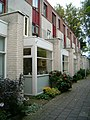Delft - Rivierpad - 2005 - panoramio.jpg