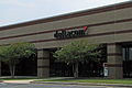 Deltacom home office huntsville.jpg