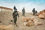 Demining of Palmyra 2017 01.jpg