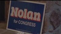 File:Democratic Rep. Rick Nolan Will Not Seek Re-Election.webm