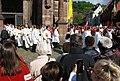 Demonstration der Initiative Maria 2.0 nach einer Priesterweihe im Freiburger Münster (8).jpg