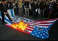 Demonstrations and protests against United States recognition of Jerusalem in Tehran 032.jpg