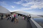 Den Bla Planet Danmarks akvarium 20130427 0093F (8687088698).jpg