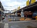 Den Haag - 2011 - panoramio (19).jpg