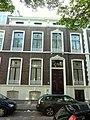 Den Haag - Amaliastraat 4.JPG