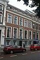 Den Haag - Zeestraat 84.JPG