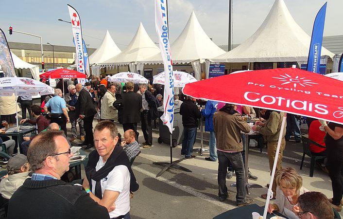 Denain - Grand Prix de Denain, 16 avril 2015 (D12).JPG