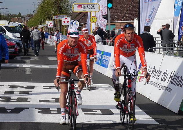 Denain - Grand Prix de Denain, le 17 avril 2014 (A064).JPG