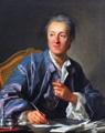 Denis Diderot - Philosopher (1713-1784).png