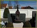 Denkmal - panoramio (43).jpg